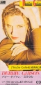 DEBBIE GIBSON (This So-Called) Miracle JAPAN CD3