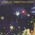 COLDPLAY Christmas Lights GERMANY 7