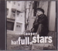 CYNDI LAUPER Hat Full Of Stars JAPAN CD5