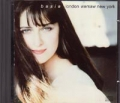 BASIA London Warsaw New York USA CD