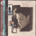 RICHARD MARX Flesh And Bone JAPAN CD w/3 Bonus Tracks