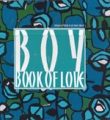 BOOK OF LOVE Boy GERMANY 12