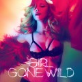 MADONNA Girl Gone Wild EU CD5