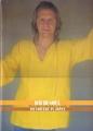 DAVID SOUL 1979 JAPAN Tour Program w/Poster!