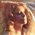 GOLDFRAPP Caravan Girl EU CD5 w/3 Tracks