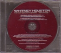 WHITNEY HOUSTON Try It On Your Own USA CD5 Promo w/4 Mixes