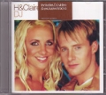 H & CLAIRE UK CD5 w/Video