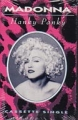MADONNA Hanky Panky USA Cassette Single