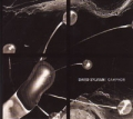 DAVID SYLVIAN Camphor UK 2CD