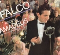 FALCO Rock Me Amadeus UK 12