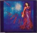 CATHY DENNIS Into The Skyline UK CD5 Promo w/4 Tracks
