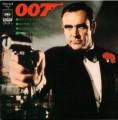 JAMES BOND 007 '007' JAPAN 7