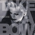 MADONNA Take A Bow USA CD5 w/2 Trx