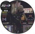 MADONNA Jump UK 12