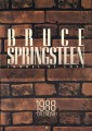 BRUCE SPRINGSTEEN Tunnel Of Love 1988 JAPAN Calendar Promo Only