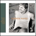 DARREN HAYES Crush (1980 Me) UK CD5 Enhanced w/Rare Mixes