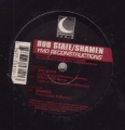 808 STATE Light In The Darkness USA 12