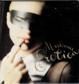 MADONNA Erotica USA CD5 w/2 Versions