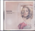 MADONNA American Pie USA CD5 Promo Only