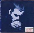 GEORGE MICHAEL The Older EP JAPAN CD5