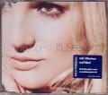 BRITNEY SPEARS If U Seek Amy GERMANY CD5 w/4 Tracks+Video