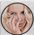 BRITNEY SPEARS Hold It Against Me USA 7