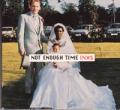INXS Not Enough Time AUSTRALIA CD5 Promo