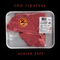 FOO FIGHTERS Medium Rare USA LP Ltd.Edition