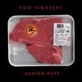 FOO FIGHTERS Medium Rare USA LP Ltd.Edition
