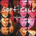 SOFT CELL The Night UK CD5 Part 1