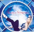 JESSICA SIMPSON I Think I`m In Love With You UK CD5 w/3 Tracks