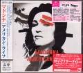 MADONNA American Life JAPAN CD