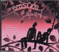 ERASURE Breathe UK CD5 Part 2