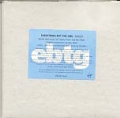 EVERYTHING BUT THE GIRL Single UK CD5 w/3 Mixes