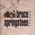 BRUCE SPRINGSTEEN Tracks USA CD5 Promo Only w/3 Tracks