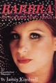 BARBRA STREISAND An Actress Who Sings USA Book