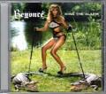 BEYONCE Ring The Alarm USA CD5 w/5 Remixes