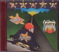BAY CITY ROLLERS Once Upon A Star UK CD