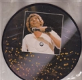 BARRY MANILOW Stay UK 7