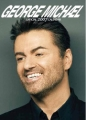 GEORGE MICHAEL 2007 Official UK Calendar