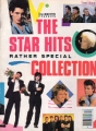 STAR HITS The Star Hits Rather Special Collection USA Magazine