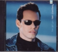 MARC ANTHONY I've Got You USA CD5 w/7 Versions
