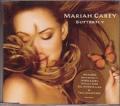 MARIAH CAREY Butterfly AUSTRIA CD5