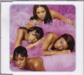 DESTINY'S CHILD Bills Bills Bills UK CD5