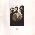 DEPECHE MODE Music For The Masses 1988 JAPAN Tour Program