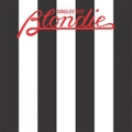 BLONDIE Singles Box UK 15CD Single Box Set