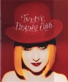 CYNDI LAUPER Twelve Deadly Cyns 94-95 JAPAN Tour Program