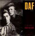 DAF Absolute Body Control UK 12