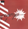 U2 Vertigo Remix UK 12