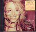 MARIAH CAREY Never Too Far/Hero Medley USA CD5